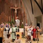 Choir 10