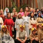 Choir 12[2]