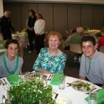 8th Grade Senior Luncheon (3)