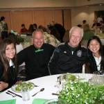 8th Grade Senior Luncheon (5)