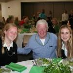 8th Grade Senior Luncheon (6)