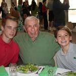 8th Grade Senior Luncheon (8)