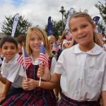 Veterans Day (1)