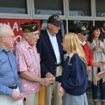 Veteran's Day (10)