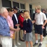 Veteran's Day Ceremony (2)
