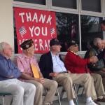 Veteran's Day Ceremony (4)