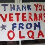 veterans day (2)