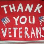 veterans day (5)