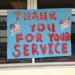 veterans day (6)