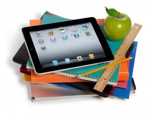 Education-Technology-Speaker-Teacher-College-156aa45