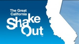 shakeout-4