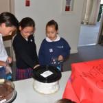 Cake Raffle (2)