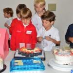 Cake Raffle (3)