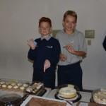 Cake Raffle (4)