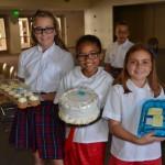 Cake Walk Winners (3)