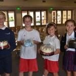Cake Walk Winners (4)