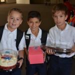 Cake Walk Winners (5)