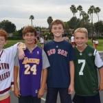 Team Jersey Day (2)