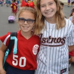 Team Jersey Day (4)