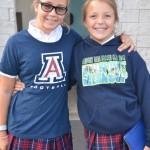 Team Jersey Day (8)