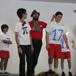 Choir musical 3