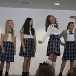 Choir musical 4