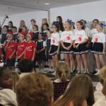 Choir musical 5