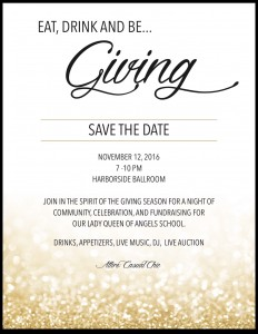 save-the-date-2016-fundraiser